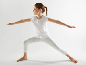 yoga-for-anxiety-in-kids