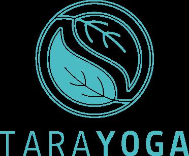 Tara Yoga İzmir