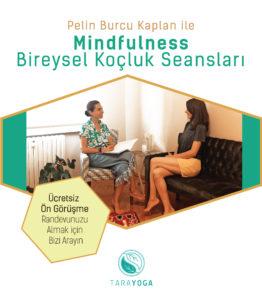 Mindfulness Koçluk