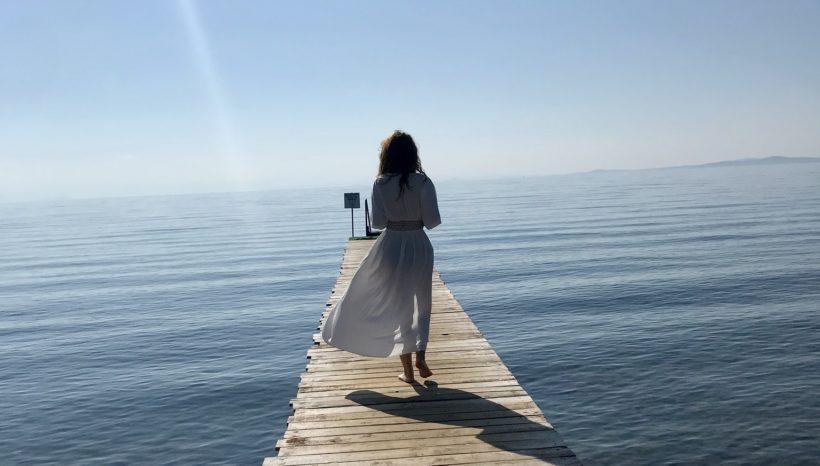 Meditasyon Üzerine