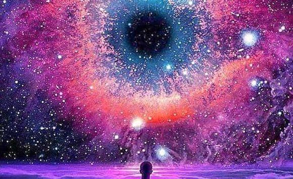 Meditasyona Yeni Başlayanlar İçin